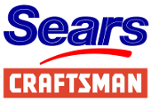 Sears Craftsman